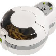 T-Fal_Actifry_a