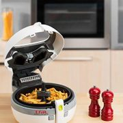 T-Fal_Actifry_g